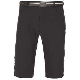 Endura Urban Stretch Shorts Herren black
